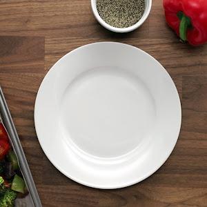 Easy Soy-Glazed Roasted Vegetables