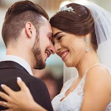Wedding photographer Eduardo Pasqualini (eduardopasquali). Photo of 16.05.2017