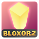 3D Bloxorz Puzzle (game)