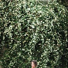 Wedding photographer Anastasiya Korotya (AKorotya). Photo of 07.05.2018