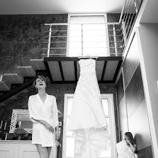 Wedding photographer Olivier Quitard (quitard). Photo of 08.03.2016
