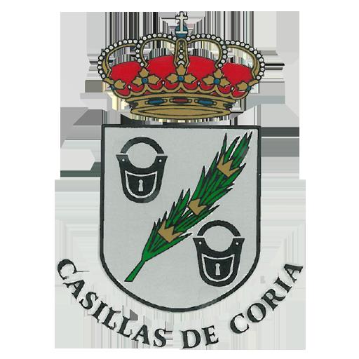 Casillas de Coria Informa