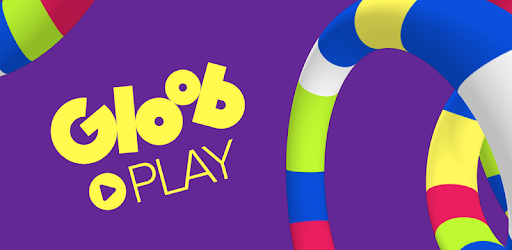 Gloob Play Apps No Google Play