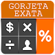 Download Gorjeta, bônus, taxa, lucros, a receber ou pagar. For PC Windows and Mac