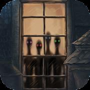The Shadow Society MOD APK 1.4.2 (Mega Mod)