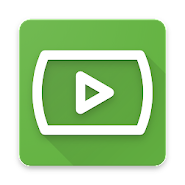 YTS Movie Browser YIFY 1 6 latest apk download for Android