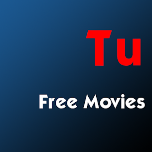 Tubi – Free Movies and TV Shows 4.4.2 MOD APK 1