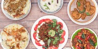 Kuttanadu Restaurant photo 17