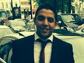 De kijk van onze WK-ambassadeur: Algerije