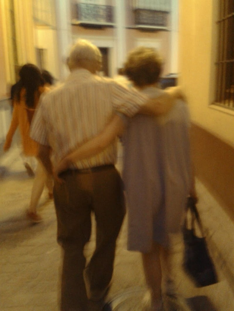 Vecchi amanti di deborah.elia.5