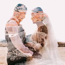 Wedding photographer Kirill Shevcov (KirillShevtsov). Photo of 24.06.2018