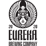 Logo of Eureka La Brea Stout