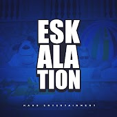 Eskalation (Radio Edit)