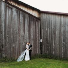 Wedding photographer Shukhrat Kurbanov (CHARMEWEDD). Photo of 06.10.2014