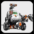 Download Instructions Lego Mindstorms APK