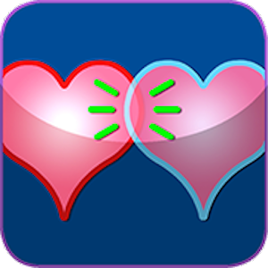 Affection And Lovemaking 1.0.1 Icon