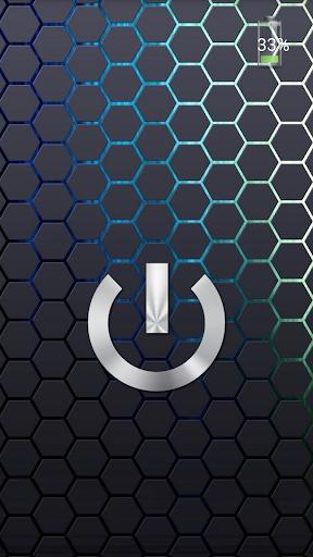 免費下載工具APP|懐中電灯(トーチ) app開箱文|APP開箱王
