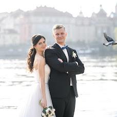Wedding photographer Natalya Fedori (Ionia). Photo of 08.06.2018