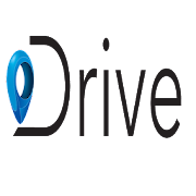 STPL Drive
