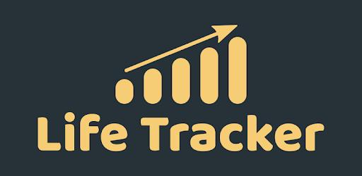 Приложения в Google Play – Life Tracker - <b>Diary</b>
