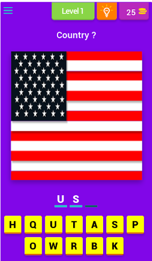 Flag Quiz Ultimate free