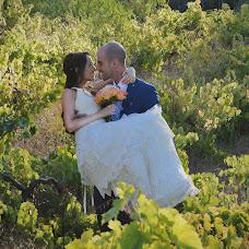 Wedding photographer Raquel Vasquez (raquelvasqueze). Photo of 23.04.2018