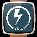 Wear Charging Widget 1.0.7