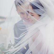 Wedding photographer Aleksey Bondar (bonalex). Photo of 03.01.2018