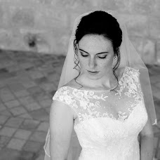 Wedding photographer Stephane Auvray (stephaneauvray). Photo of 24.03.2015