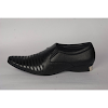 AKBAR's FOOTWEAR