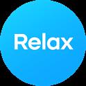 Relax – афиша и кафе Минска icon