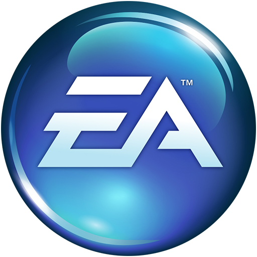 ELECTRONIC ARTS avatar image