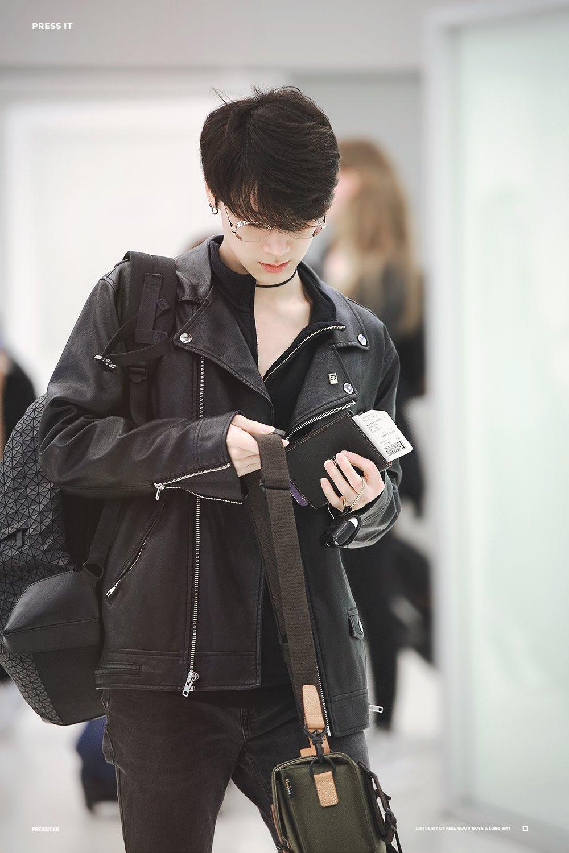 ten fashion