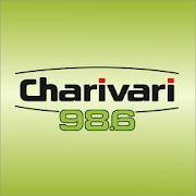 Charivari 98,6