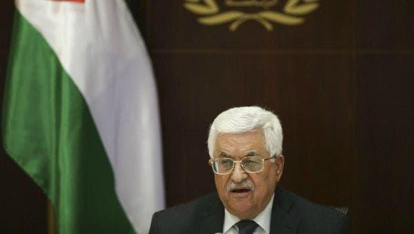 Mahmoud Abbas has been the Chairman of the Palestine Liberation Organization (PLO) since 11 November 2004, and Palestinian president since 15 January 2005.