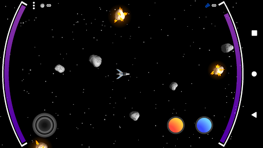 Télécharger 3D Space Breaker APK MOD 2