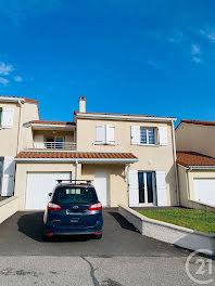 maison à Villars (42)