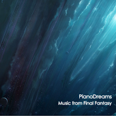 The Promise ~ Final Fantasy XIII ~ Violin and Piano