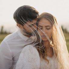 Wedding photographer Vasil Potochniy (Potochnyi). Photo of 03.06.2017