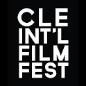 CIFF icon