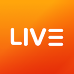 Mobizen Live Stream for YouTube - live streaming 1.2.6.1
