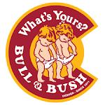 Bull & Bush Release the Hounds Barleywine
