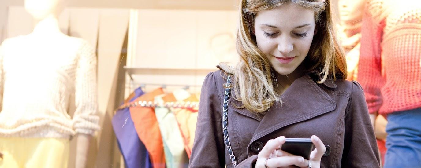 Luxury retailer Reebonz reaches fashion savvy shoppers with Google Marketing Platform