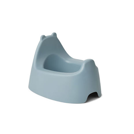 Liewood Potta Sea blue