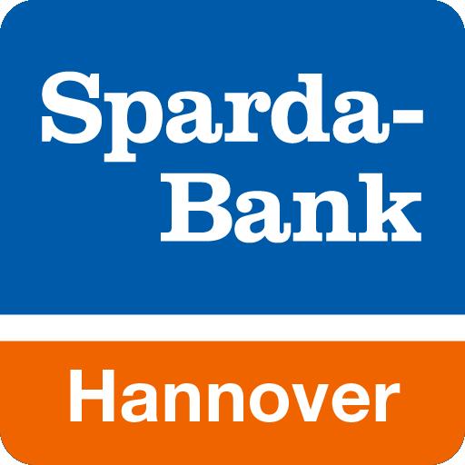 sparda bank hannover secure app