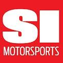 Sports Illustrated Motorsport icon