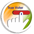 True Voter file APK for Gaming PC/PS3/PS4 Smart TV