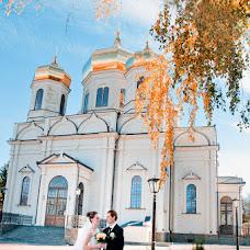 Wedding photographer Pavel Gladkiy (pavelgladky). Photo of 17.03.2014