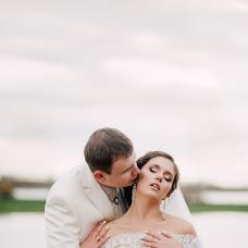 Wedding photographer Irina Urey (Urey). Photo of 18.09.2015