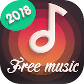 Free Music: Songs
